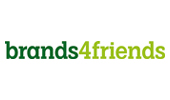 ds_brands4friends2