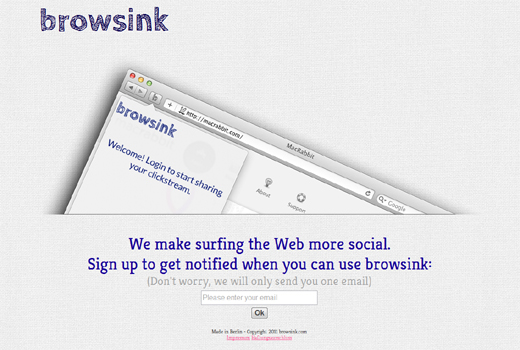 ds_browsink_shot