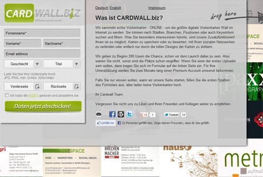 ds_cardwall_shot