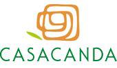 ds_casacanda_logo1