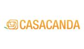 ds_casacanda_logo2