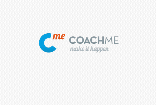 ds_coachme_shot