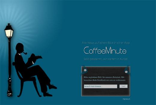 ds_coffeeminute_shot