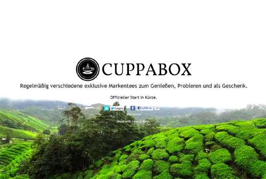 ds_cuppabox