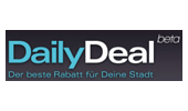 ds_dailydeal1