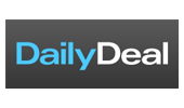 ds_dailydeal2