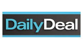 ds_dailydeal3