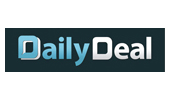 ds_dailydeal4