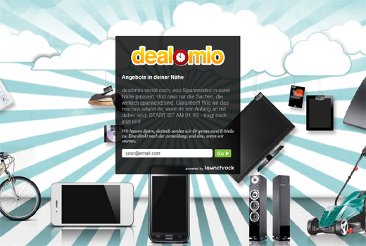 ds_dealomio_shot