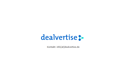 ds_dealvertise_shot