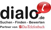 ds_dialo_3