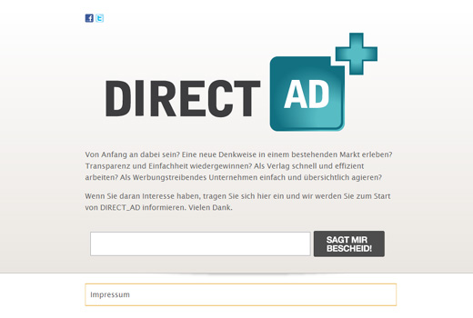 ds_directad_shot