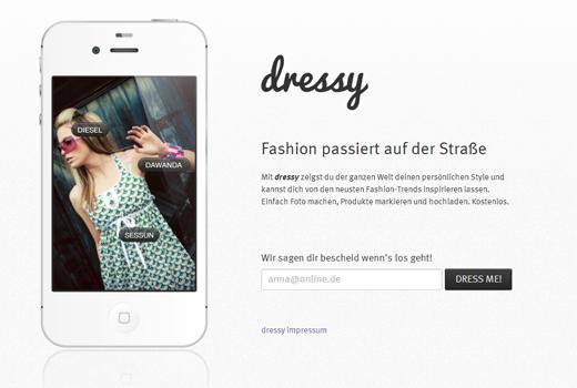 ds_dressy_shot