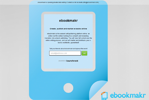 ds_ebookmakr_shot