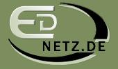 ds_ednetz1