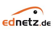 ds_ednetz2