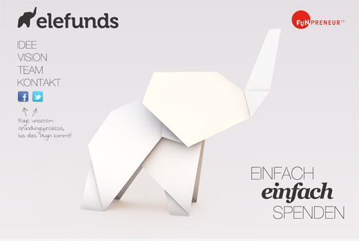 ds_elefunds_shot
