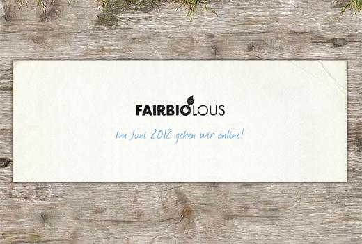 ds_fairbiolous_shot