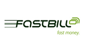 ds_fastbill2