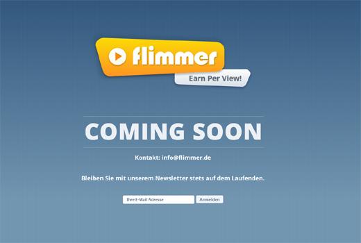 ds_flimmerde_shot