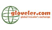ds_gloveler1