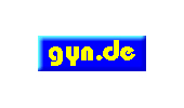ds_gyn1