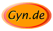 ds_gyn2