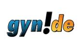 ds_gyn3