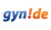 ds_gyn4