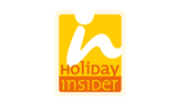 ds_holidayinsider1