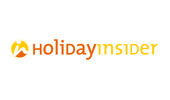 ds_holidayinsider2