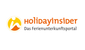 ds_holidayinsider3