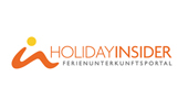 ds_holidayinsider4