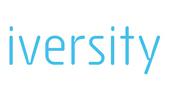 ds_iversity1