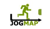 ds_jogmap0