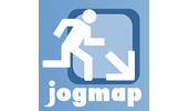 ds_jogmap1
