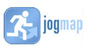 ds_jogmap2