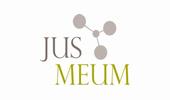 ds_jusmeum1