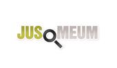 ds_jusmeum2
