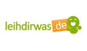 Start-up-Logos im Wandel