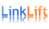 ds_linklift1