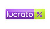 ds_lucrato_1