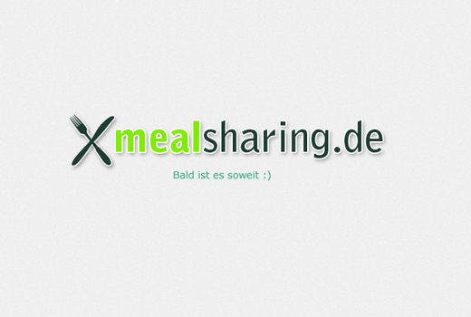 ds_mealsharing_shot