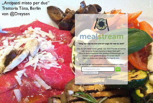ds_mealstream_shot