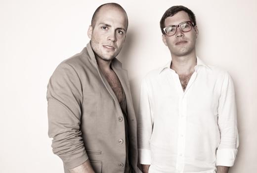 Jacken, Hosen, Röcke: Miosato verkauft Designer-Mode – Holtzbrinck Ventures unterstützt das Start-up