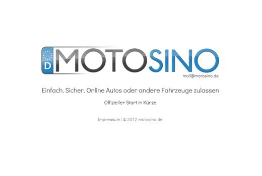 ds_motosino_shot