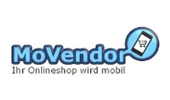ds_movendor_logo1