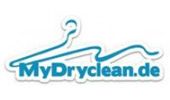 ds_mydryclean_logo1