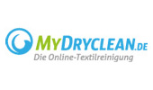 ds_mydryclean_logo2