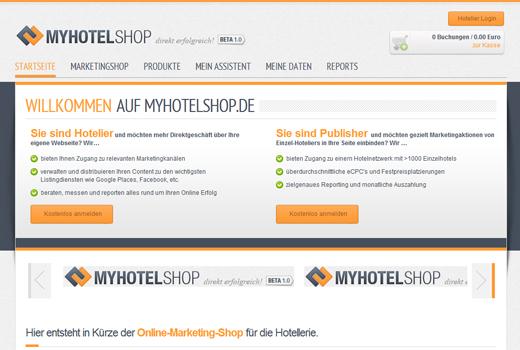 ds_myhotelshop_shot